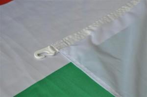 Banda steag