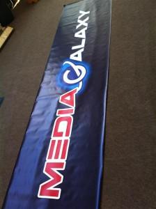 Banner Poliplan