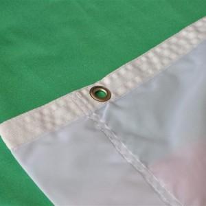 Capse steag