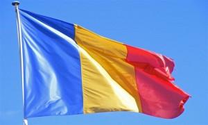 Romania Exterior
