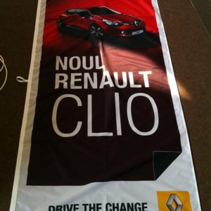 Steag CLIO