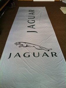 Steag Jaguar