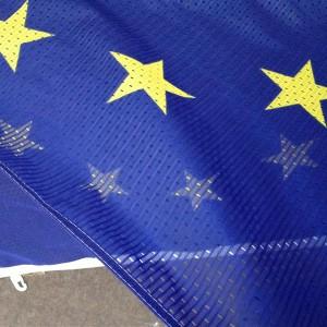 Steag UE Exterior