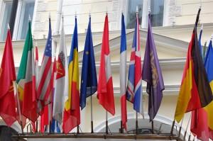 Steagurile-lumii