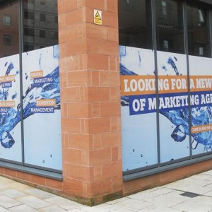 window_graphics_manchester